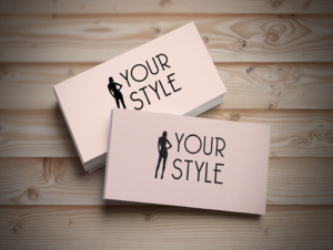 Компания Your style. Your style company