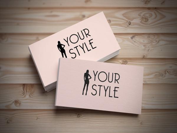 Компания Your style. Your style company